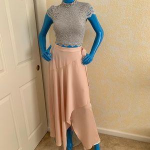 New with tag BCBG MaxAzria skirt
